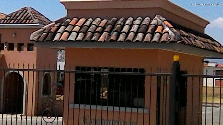 Terreno Alajuela>La Guacima>Alajuela - Venta:91.500 US Dollar - codigo: 17-980