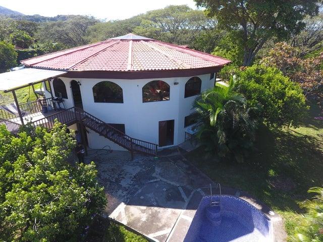 Casa San Jose>Ciudad Colon>Mora - Venta:399.000 US Dollar - codigo: 17-1074