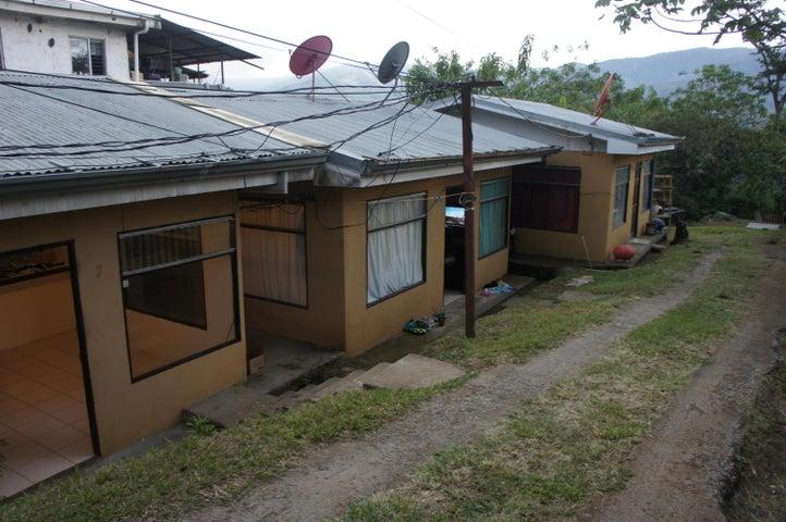 Terreno San Jose>Ciudad Colon>Mora - Venta:140.000 US Dollar - codigo: 17-1083