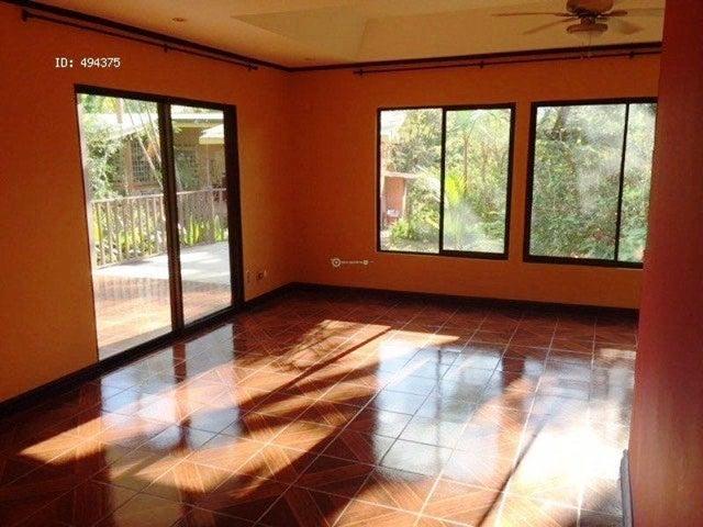 Casa San Jose>Ciudad Colon>Santa Ana - Alquiler:900 US Dollar - codigo: 18-20