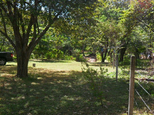 Terreno Guanacaste>Sardinal>Carrillo - Venta:55.000 US Dollar - codigo: 18-43