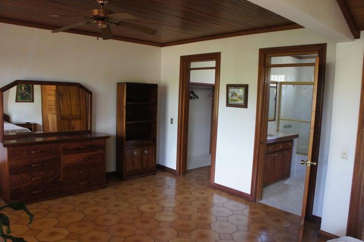 Casa Heredia>Heredia>Belen - Alquiler:2.600 US Dollar - codigo: 18-70
