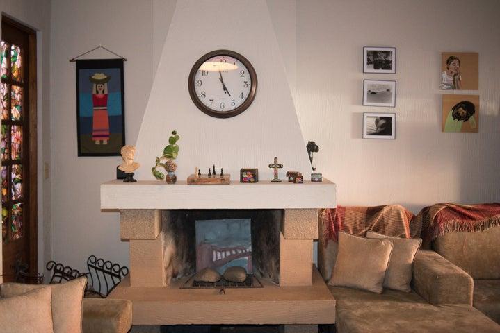 Casa Heredia>San Francisco de Heredia>Heredia - Venta:135.000 US Dollar - codigo: 18-80