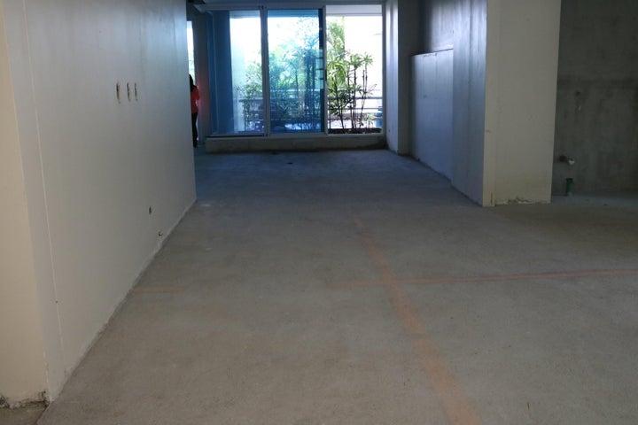 Apartamento San Jose>Escazu>Escazu - Venta:285.000 US Dollar - codigo: 17-808