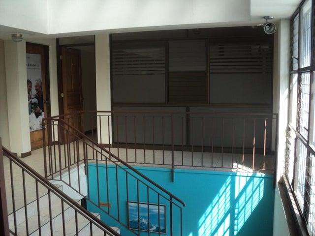Oficina San Jose>Guadalupe>Goicoechea - Alquiler:374 US Dollar - codigo: 18-141