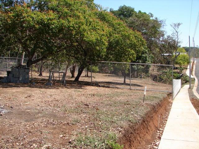 Terreno Alajuela>Orotina>Orotina - Venta:34.500 US Dollar - codigo: 18-152