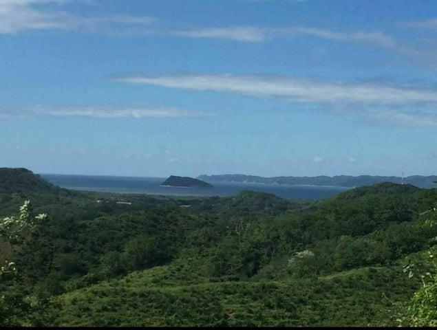 Terreno Guanacaste>Playa Hermosa Guanacaste>La Cruz - Venta:1.275.000 US Dollar - codigo: 18-153