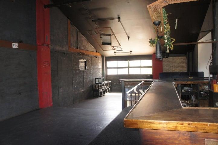 Local comercial San Jose>San Rafael Escazu>Escazu - Alquiler:6.500 US Dollar - codigo: 18-177