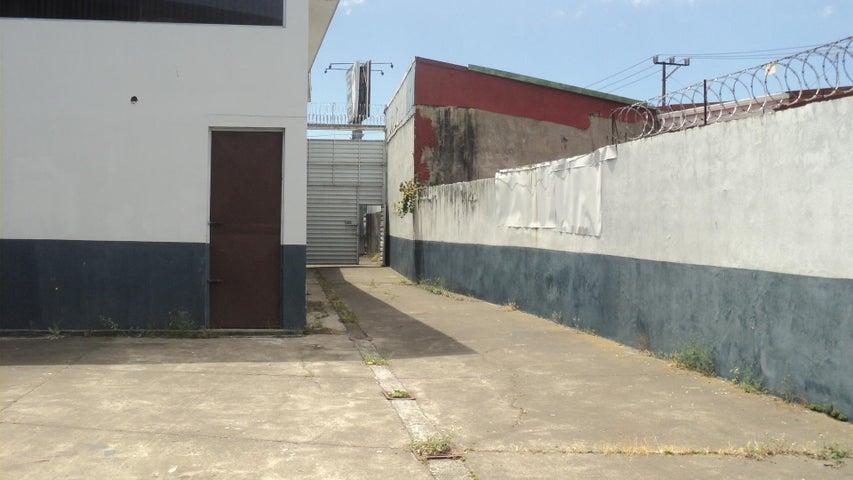 Bodegas San Jose>Guadalupe>Goicoechea - Alquiler:3.500 US Dollar - codigo: 18-190