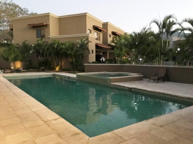 Casa San Jose>Pozos>Santa Ana - Venta:220.000 US Dollar - codigo: 18-200