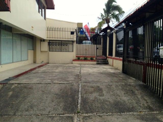 Edificio San Jose>Zapote>San Jose - Venta:1.250.000 US Dollar - codigo: 18-202