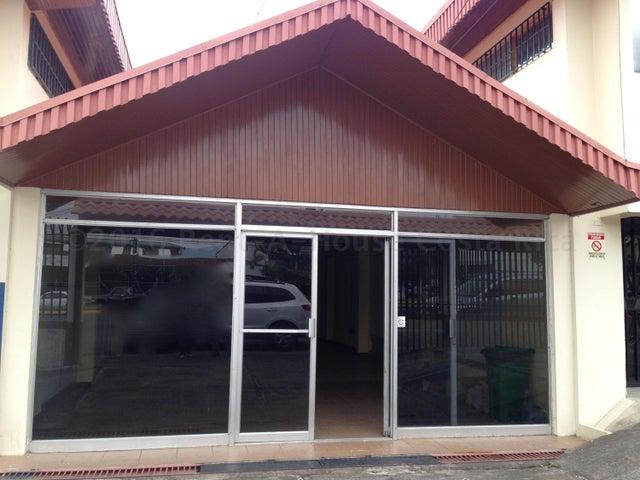 Edificio San Jose>Zapote>San Jose - Alquiler:1.800 US Dollar - codigo: 18-203