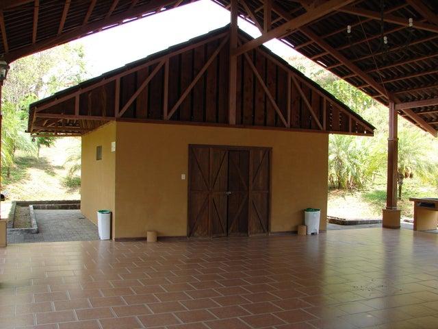 Terreno Puntarenas>Punta Leona>Garabito - Venta:90.000 US Dollar - codigo: 18-213