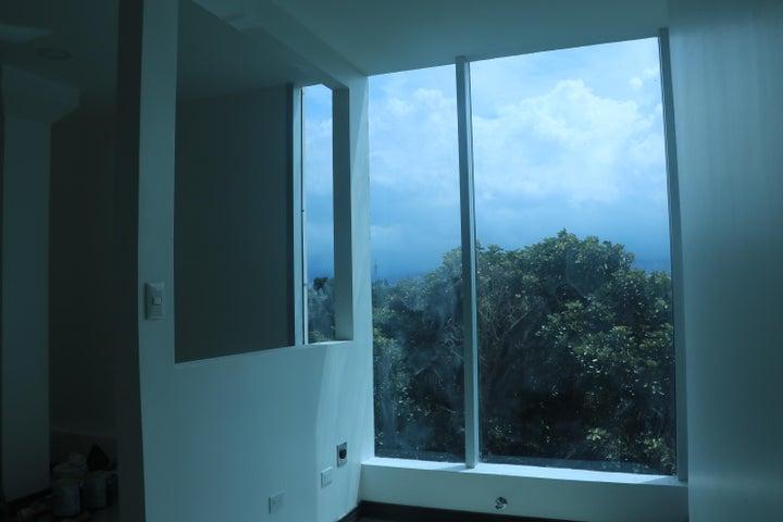 Local comercial San Jose>San Rafael Escazu>Escazu - Venta:130.000 US Dollar - codigo: 18-237