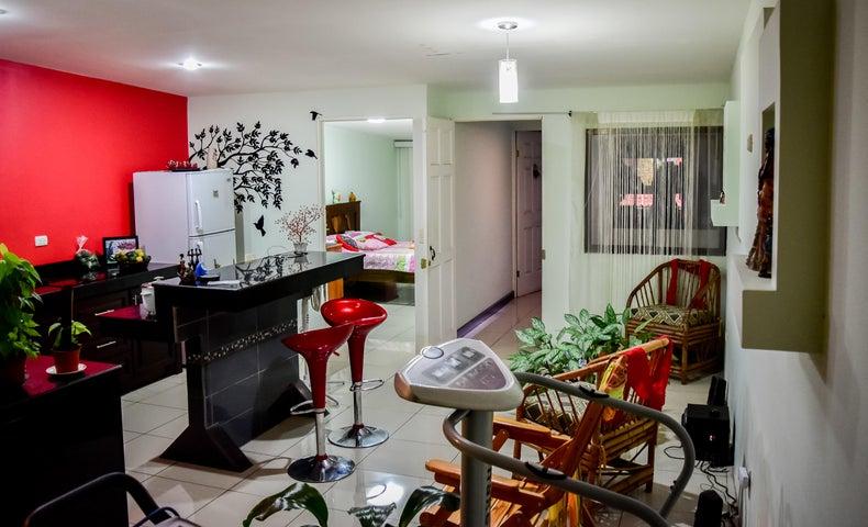 Casa Heredia>San Pablo>San Pablo - Venta:168.000 US Dollar - codigo: 18-243