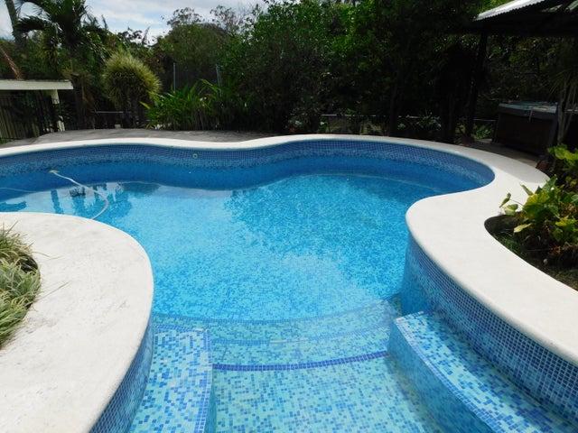 Casa San Jose>Rio Oro>Santa Ana - Venta:600.000 US Dollar - codigo: 18-251