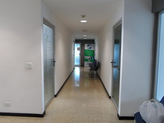 Oficina San Jose>Paseo Colon>San Jose - Alquiler:700 US Dollar - codigo: 18-254