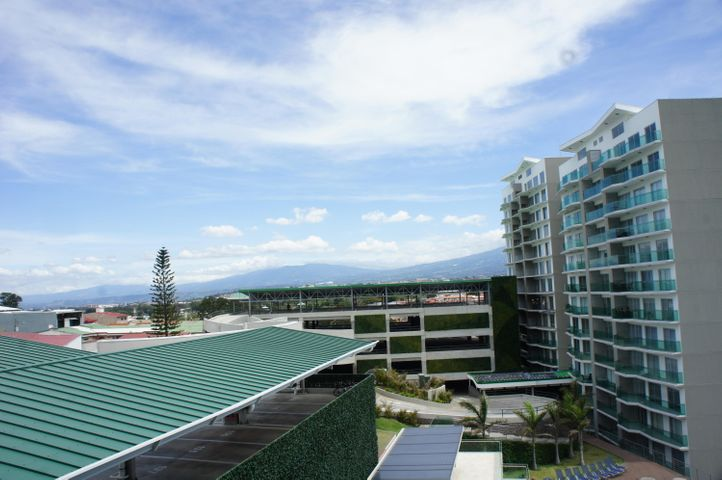 Apartamento San Jose>Rohrmoser>San Jose - Venta:140.000 US Dollar - codigo: 18-278