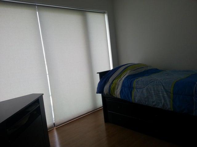 Apartamento San Jose>Rohrmoser>San Jose - Alquiler:1.100 US Dollar - codigo: 18-279