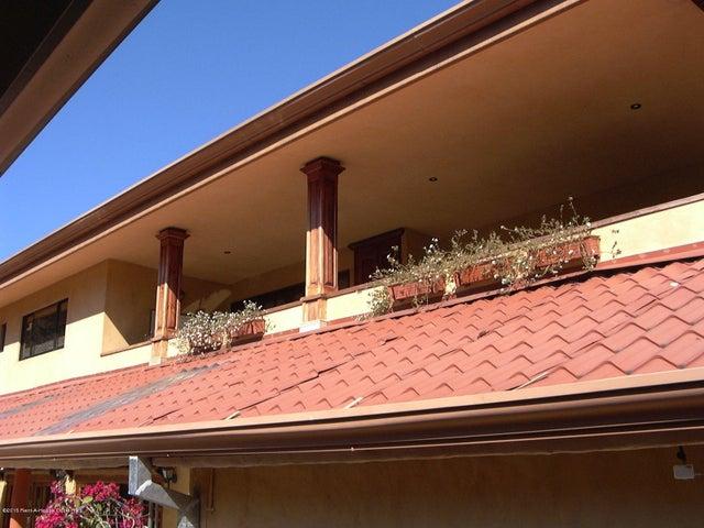 Casa San Jose>Santa Ana>Santa Ana - Venta:650.000 US Dollar - codigo: 18-350