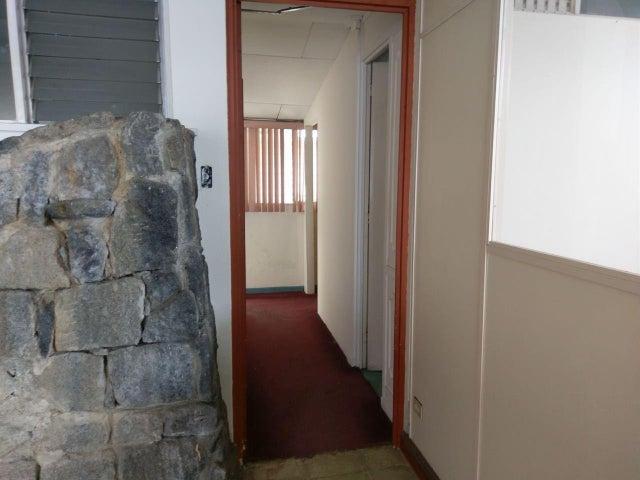 Casa San Jose>San Pedro>Montes de Oca - Venta:260.000 US Dollar - codigo: 18-366