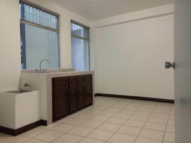 Edificio San Jose>Moravia>Moravia - Venta:1.000.000 US Dollar - codigo: 18-375
