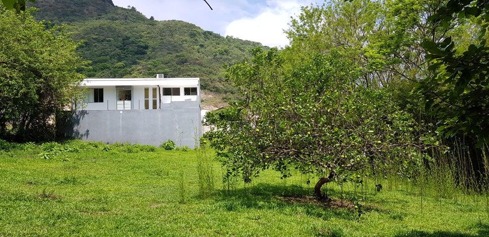 Terreno San Jose>Rio Oro>Santa Ana - Venta:199.500 US Dollar - codigo: 18-398