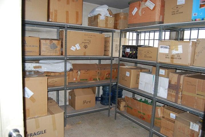 Edificio San Jose>San Jose Centro>San Jose - Venta:3.600.000 US Dollar - codigo: 18-401