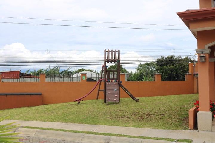 Casa Heredia>San Pablo>San Pablo - Venta:145.000 US Dollar - codigo: 18-431