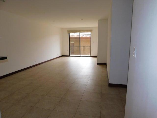 Apartamento San Jose>Pozos>Santa Ana - Venta:210.000 US Dollar - codigo: 18-434