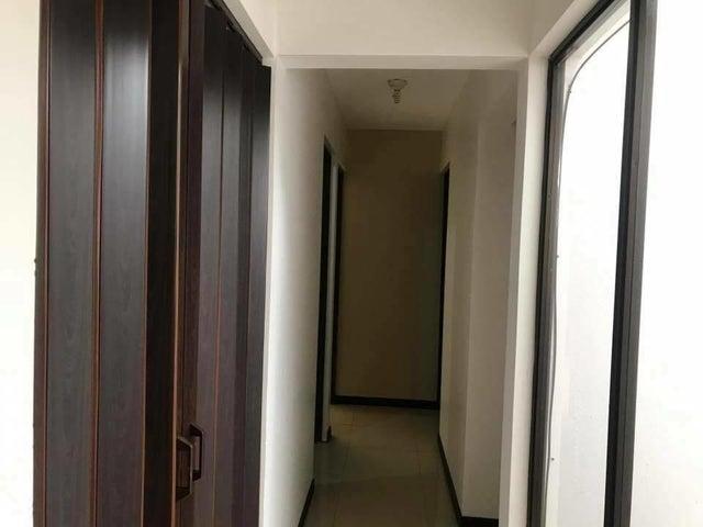 Edificio Heredia>Barva de Heredia>Barva - Venta:300.000 US Dollar - codigo: 18-456