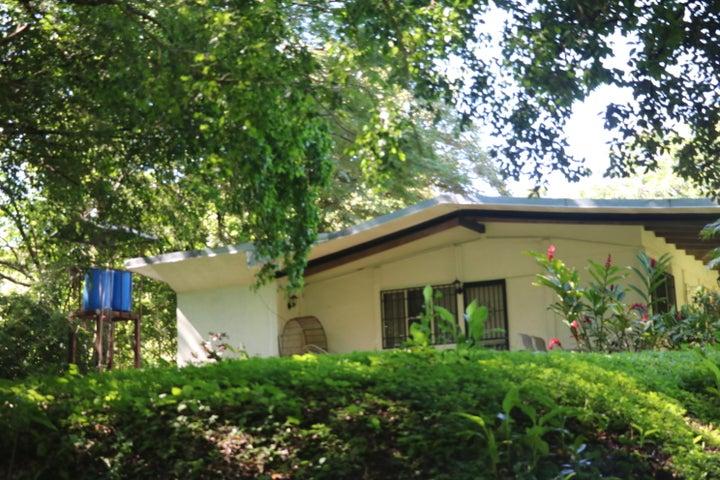 Terreno San Jose>Brasil de Santa Ana>Santa Ana - Venta:892.500 US Dollar - codigo: 18-459