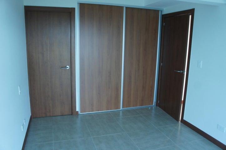 Apartamento San Jose>Montes de Oca>Montes de Oca - Alquiler:800 US Dollar - codigo: 18-501