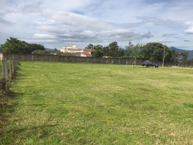 Terreno Heredia>Santo Domingo>Santo Domingo - Venta:175.026 US Dollar - codigo: 18-482