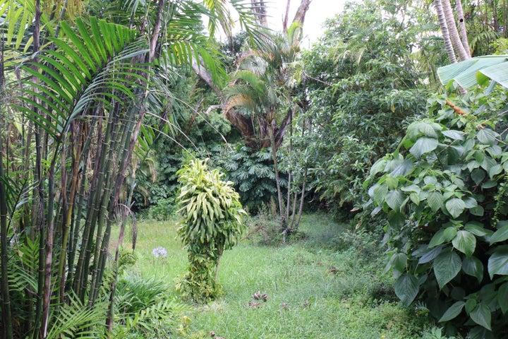 Casa San Jose>Sabanilla>Montes de Oca - Venta:250.000 US Dollar - codigo: 18-498