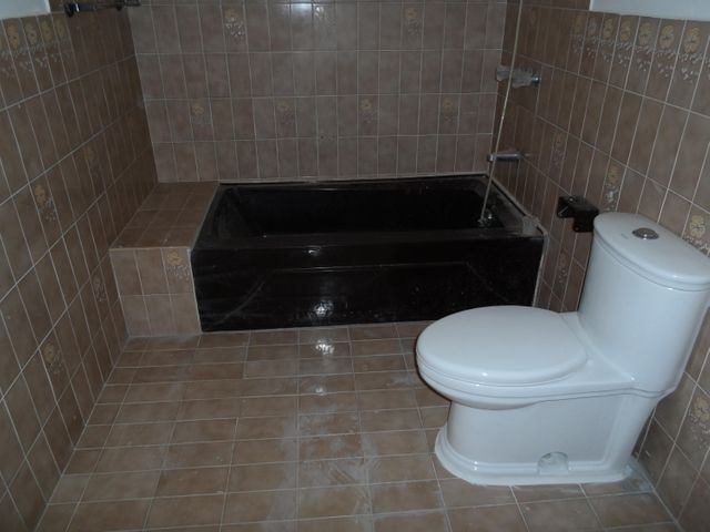 Casa San Jose>Guadalupe>Goicoechea - Alquiler:1.050 US Dollar - codigo: 18-507