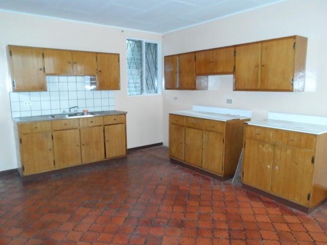 Casa San Jose>Guadalupe>Goicoechea - Alquiler:1.140 US Dollar - codigo: 18-507