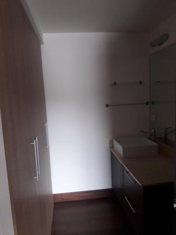Apartamento Cartago>Tres Rios>La Union - Venta:170.000 US Dollar - codigo: 18-529
