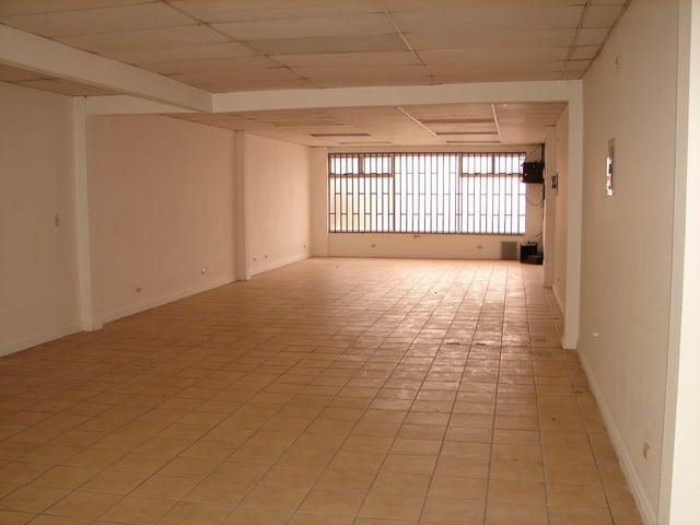 Bodegas San Jose>San Juan>Tibas - Venta:298.000 US Dollar - codigo: 18-536