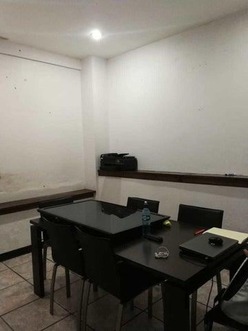 Oficina Cartago>Cartago Centro>Cartago - Alquiler:360 US Dollar - codigo: 18-557