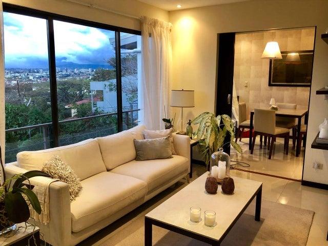 Edificio San Jose>Escazu>Escazu - Venta:545.000 US Dollar - codigo: 18-630
