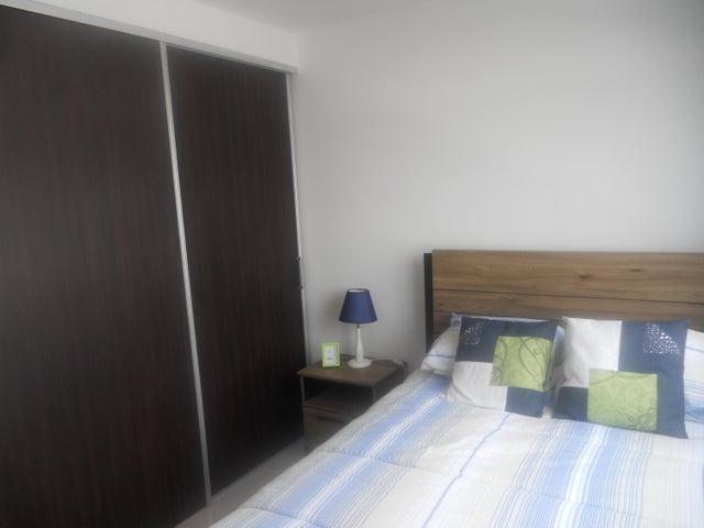 Casa San Jose>Brasil de Santa Ana>Mora - Venta:190.000 US Dollar - codigo: 18-636
