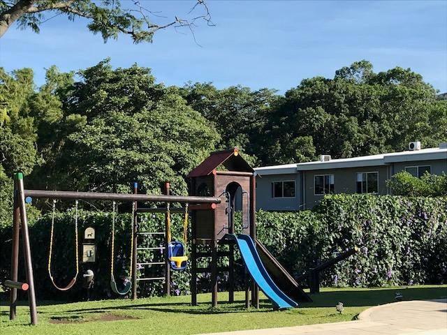 Casa San Jose>Pozos>Santa Ana - Venta:255.000 US Dollar - codigo: 18-707