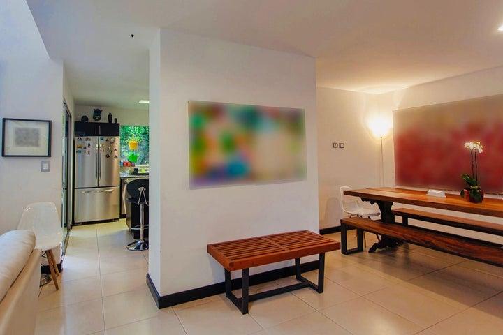 Casa San Jose>Pozos>Santa Ana - Venta:248.000 US Dollar - codigo: 18-708