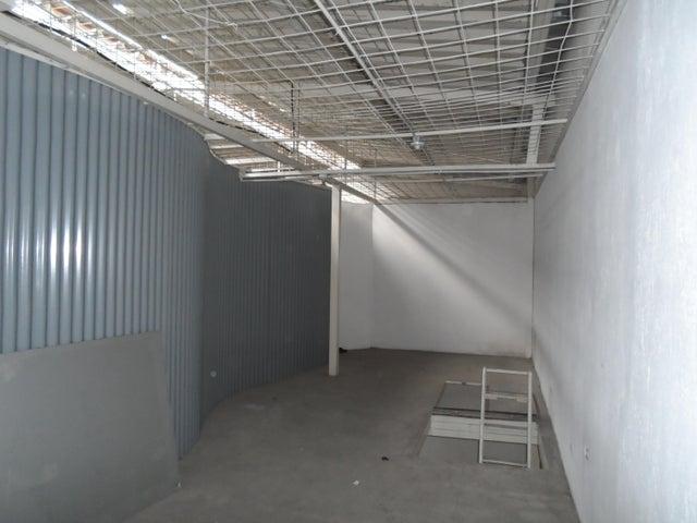 Local comercial San Jose>San Jose Centro>San Jose - Alquiler:730 US Dollar - codigo: 18-718