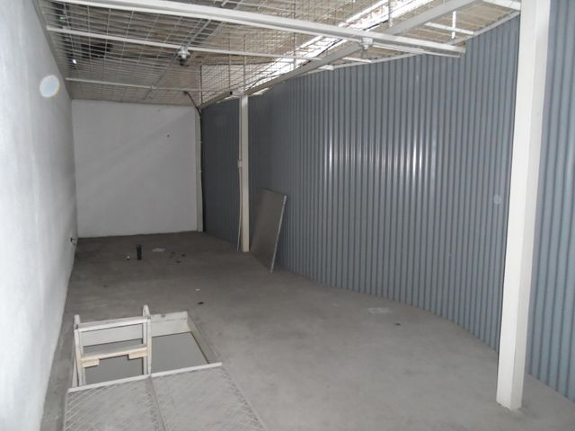 Local comercial San Jose>San Jose Centro>San Jose - Alquiler:730 US Dollar - codigo: 18-719