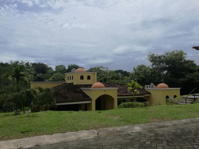 Terreno Puntarenas>Esterillos Oeste>Parrita - Venta:80.000 US Dollar - codigo: 18-737