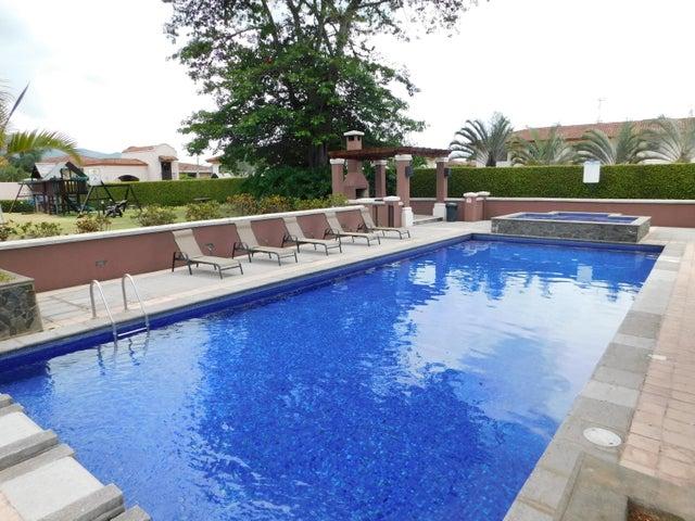 Apartamento San Jose>Pozos>Santa Ana - Venta:225.000 US Dollar - codigo: 18-753