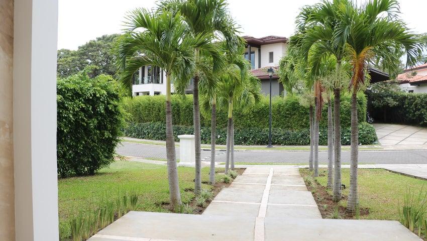 Casa San Jose>La Uruca>Santa Ana - Venta:1.600.000 US Dollar - codigo: 18-853