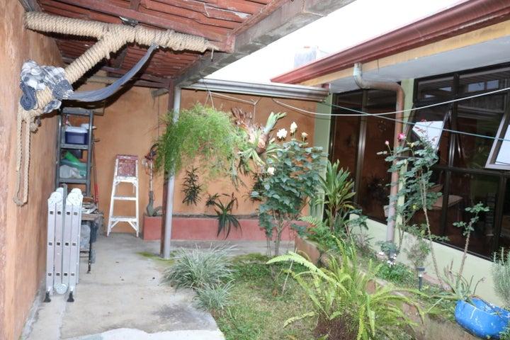 Casa San Jose>Moravia>Moravia - Venta:141.500 US Dollar - codigo: 18-812
